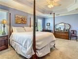 3585 Nomad Terrace - Photo 28