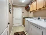 3585 Nomad Terrace - Photo 48
