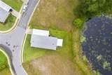 25100 Spanish Moss Circle - Photo 34