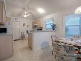 524 Torres Place - Photo 12