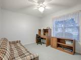 524 Torres Place - Photo 14