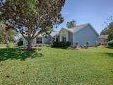 524 Torres Place - Photo 2