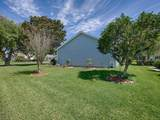 524 Torres Place - Photo 26
