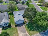 524 Torres Place - Photo 44