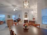 524 Torres Place - Photo 9