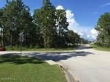 0 Lake Diamond Avenue - Photo 1