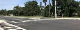 702 Miller (Cr 466A) Street - Photo 10