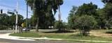 702 Miller (Cr 466A) Street - Photo 13