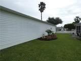 2174 Estevez Drive - Photo 5