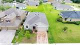 26006 Meadow Breeze Lane - Photo 2
