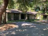 9229 Silver Lake Drive - Photo 26