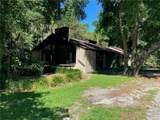 9229 Silver Lake Drive - Photo 3