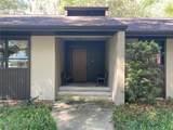 9229 Silver Lake Drive - Photo 5