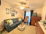 5130 Abc Road - Photo 26