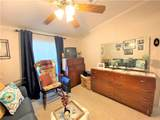 5130 Abc Road - Photo 27