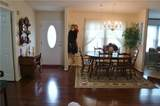 4032 Myrtle Oak Court - Photo 11