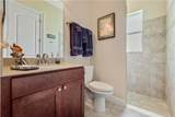 5312 Meadow Hill Loop - Photo 7