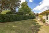 346 Pacolet Terrace - Photo 30