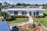 31540 Terrace Drive - Photo 31