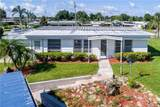 31540 Terrace Drive - Photo 32