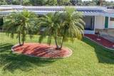 31540 Terrace Drive - Photo 36