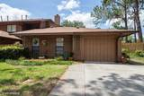 207 Heron Bay Circle - Photo 1