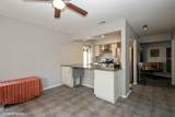 207 Heron Bay Circle - Photo 8