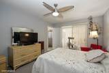 207 Heron Bay Circle - Photo 9
