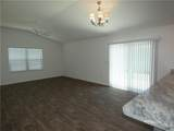 6091 Manion Terrace - Photo 20