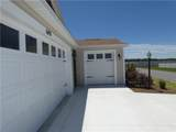 6091 Manion Terrace - Photo 6