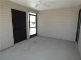 6091 Manion Terrace - Photo 8