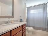 4339 Arlington Ridge Boulevard - Photo 20