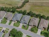 4339 Arlington Ridge Boulevard - Photo 41