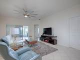4339 Arlington Ridge Boulevard - Photo 7