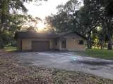 3418 County Road 510A - Photo 1