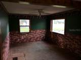 3418 County Road 510A - Photo 10
