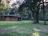 3418 County Road 510A - Photo 12