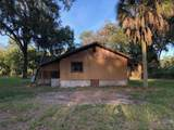 3418 County Road 510A - Photo 14