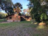 3418 County Road 510A - Photo 16