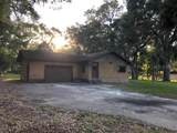 3418 County Road 510A - Photo 2