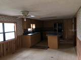 3418 County Road 510A - Photo 9