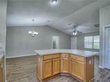 2353 Five Forks Trail - Photo 28