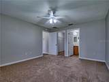 2353 Five Forks Trail - Photo 29