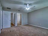 2353 Five Forks Trail - Photo 30