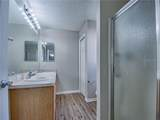 2353 Five Forks Trail - Photo 7