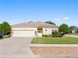 25229 Quail Croft Place - Photo 1