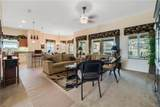 25229 Quail Croft Place - Photo 10