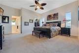 25229 Quail Croft Place - Photo 18