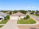 25229 Quail Croft Place - Photo 3