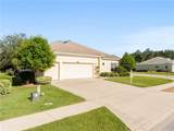 25229 Quail Croft Place - Photo 4